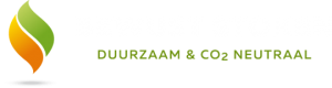 bewuststoken_logo_2x_wit