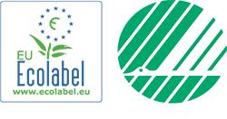 logo-miljomarkning