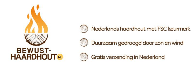 Banner_website_Bewust_Haardhout2